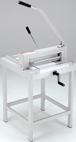 Stand for 4705 CU0408 - Justbinding.com