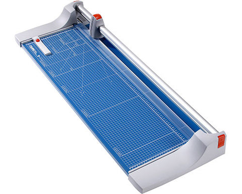 "Dahle Premium Rolling Trimmer 36-1/8""-446 - Justbinding.com"