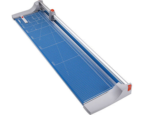 "Dahle Premium Rolling Trimmer 51-1/8""-448 - Justbinding.com"