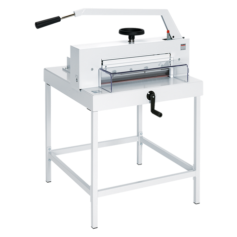 Triumph 4705 18-3/4 Manual Paper Cutter