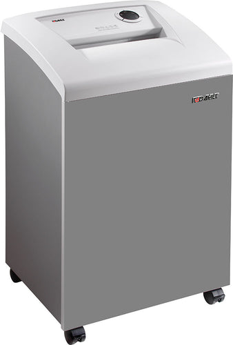 Dahle 40606 Department Shredder