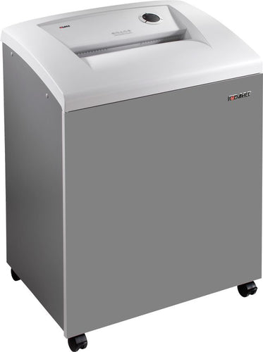DAHLE CleanTEC 51464 Paper Shredder, Office