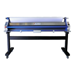 "Guardian Cold 65"" Wide Format Laminator - Justbinding.com"