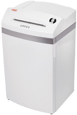 Intimus 60CC6 High Security Shredder - Justbinding.com