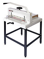 "martin yale 620RC 18.7"" Manual Ream Paper Cutter"