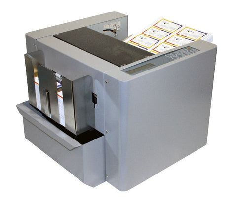 Duplo CC-228 Card Cutter - Justbinding.com
