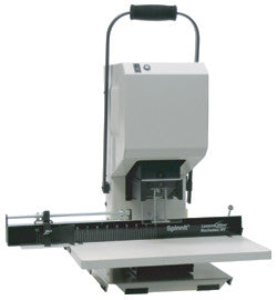 Spinit EBM-S Paper Drill Fixed Table - Justbinding.com