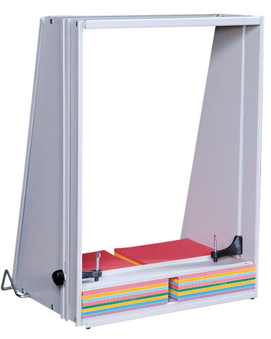 Jiffy Giant Padding Press - Justbinding.com