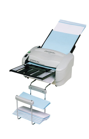 Martin Yale P7400 RapidFold - Justbinding.com