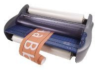 GBC Pinnacle 27 Laminator