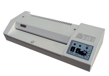 "TCC330 13"" Pouch Laminator - Justbinding.com"