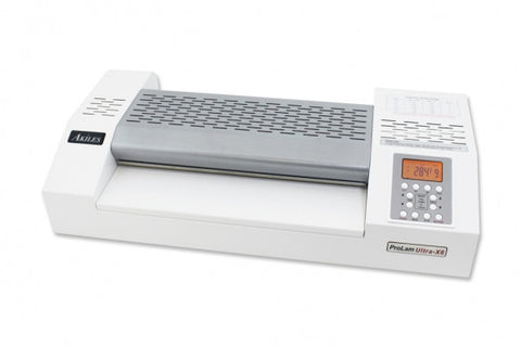 ProLam Ultra-X6 Pouch Laminator - Justbinding.com