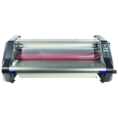 GBC Catena 65 Thermal Laminator