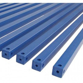 34-7/8 Cutter Sticks for 7228, 721-06 LT cutters