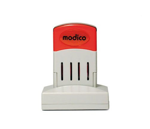 modico stamp Dater