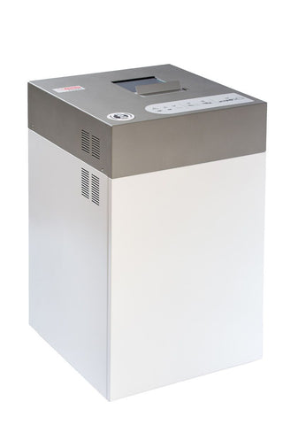 INTIMUS FLASHEX Media Shredder - Justbinding.com
