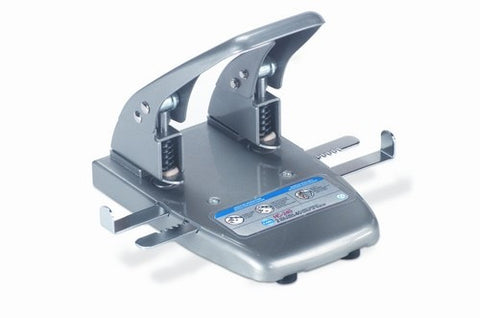 HC-240 Hole Punch - Justbinding.com