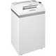 Intimus 120CC6 High Security Shredder - Justbinding.com