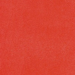 Leather Red 16 mil Oversize Poly Covers, 50 pcs - Justbinding.com