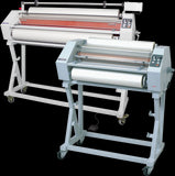 DryLam Trade-Lam Laminators