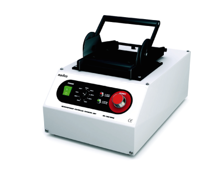 modico Rubber Stamp Exposure Unit MS-1200 - Justbinding.com