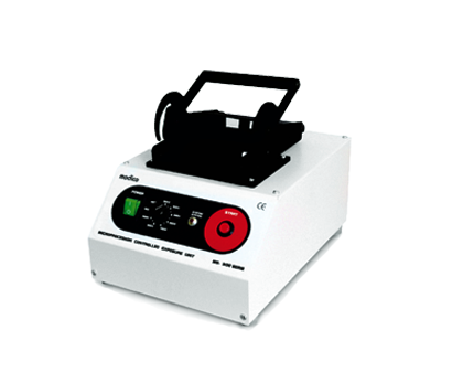 modico Rubber Stamp Exposure Unit MS-900