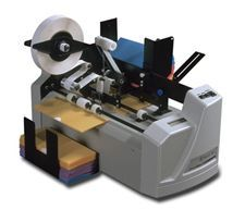 Martin-Yale EX5100 Express Tabber - Justbinding.com