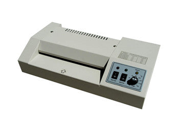 "TCC230 9"" Pouch Laminator - Justbinding.com"
