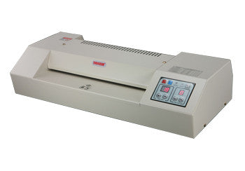 "TCC6000 13"" Pouch Laminator - Justbinding.com"