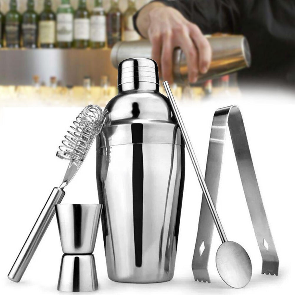 Kit de Cocktail