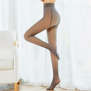 DESTOCKAGE I Collants Anti-Froid Ultra Résistant