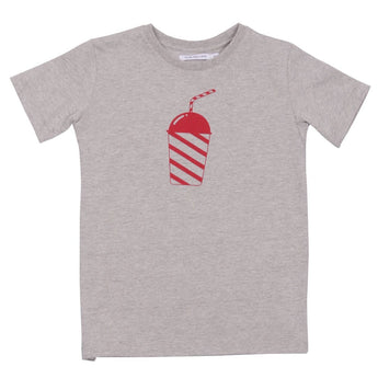 MILKSHAKE Short Sleeved T-Shirt