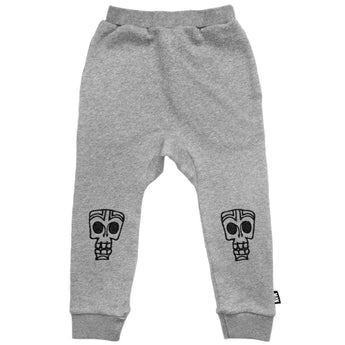 TIKI MASK Sweatpants