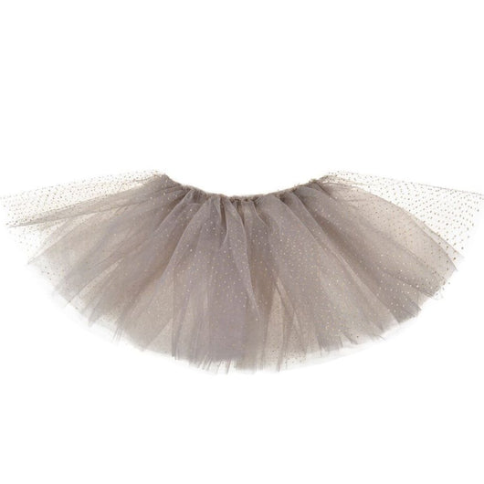 Magic Fairy Sparkle Tutu