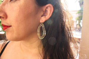 KINETIC Earrings