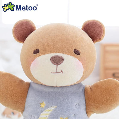 Image of Metoo Hand Puppet