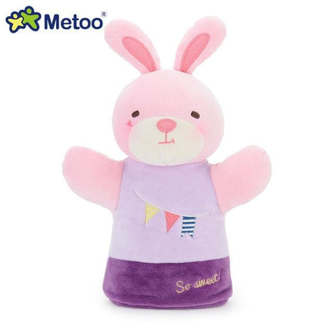 Image of Metoo Hand Puppet - 1