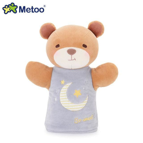 Image of Metoo Hand Puppet - 3
