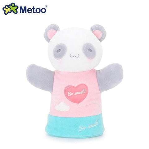 Image of Metoo Hand Puppet - 4