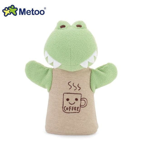 Image of Metoo Hand Puppet - 135431