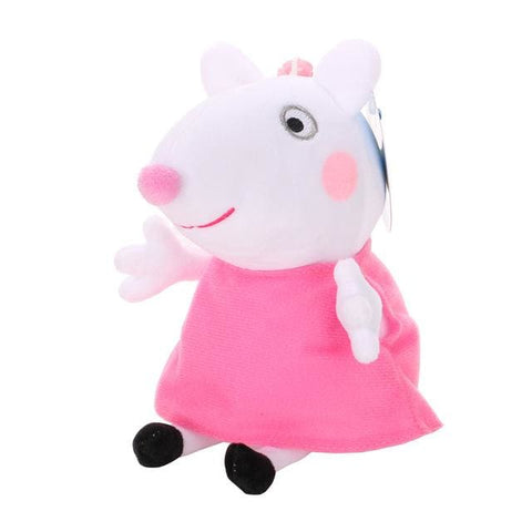 Image of Peppa Pig & Friends - 19Cm / A