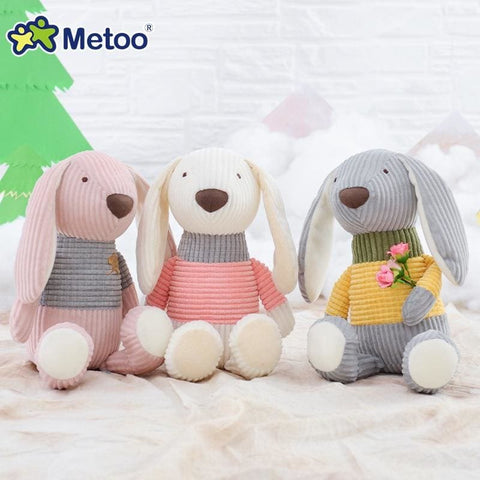 Metoo Stuffed Animals