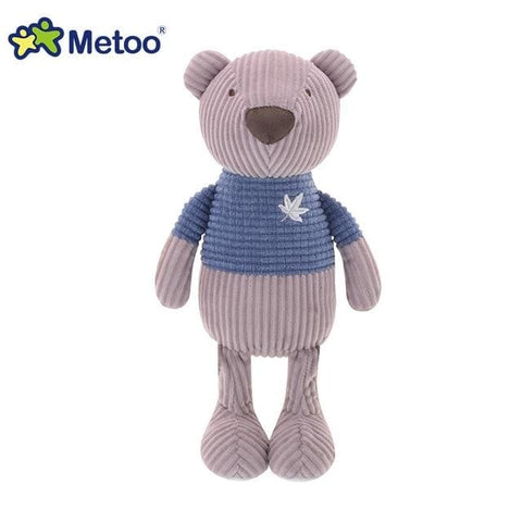 Metoo Stuffed Animals - 1