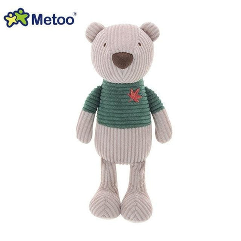 Metoo Stuffed Animals - 2