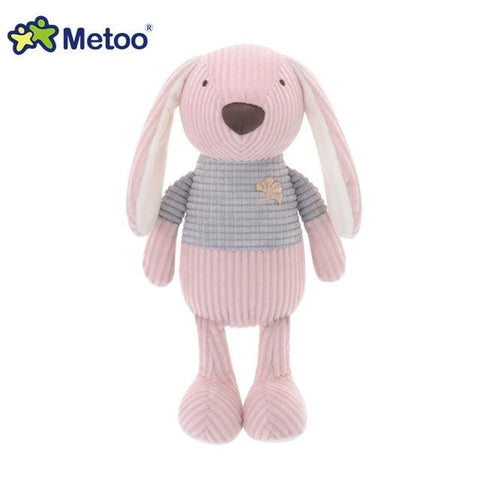 Metoo Stuffed Animals - 4