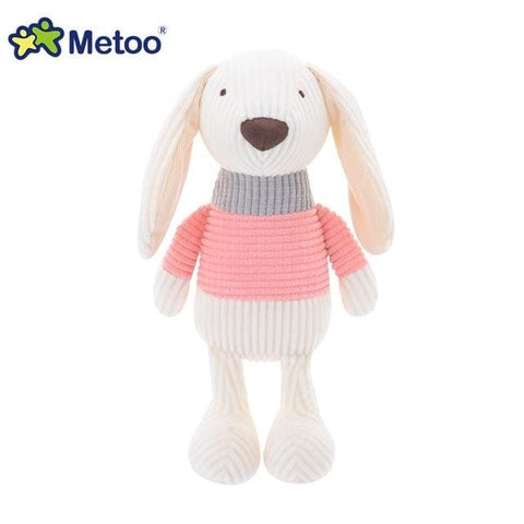 Metoo Stuffed Animals - 5