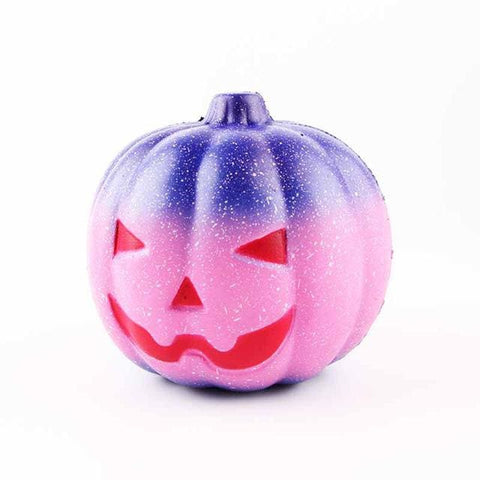 Image of Pumpkin Squishy - Color 1