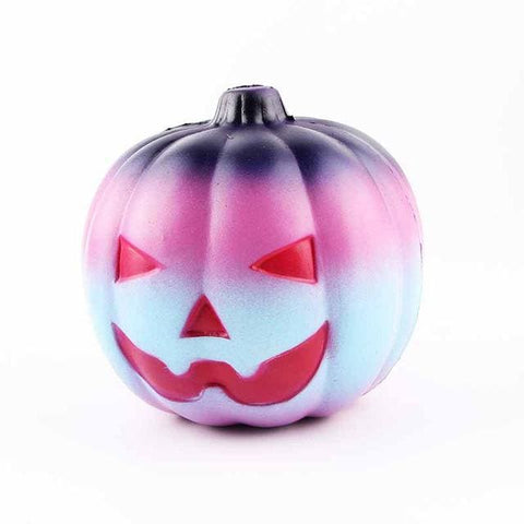 Image of Pumpkin Squishy - Color 2