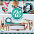 Zig & Go Collection