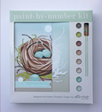 Paint By Number Kit